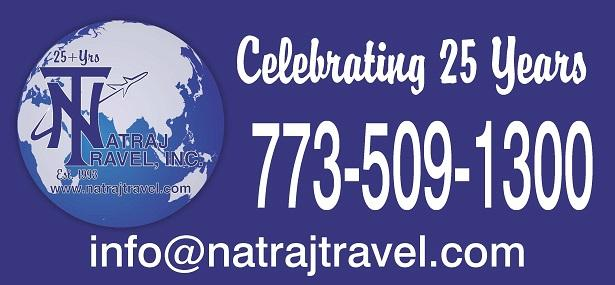 Natraj Travels