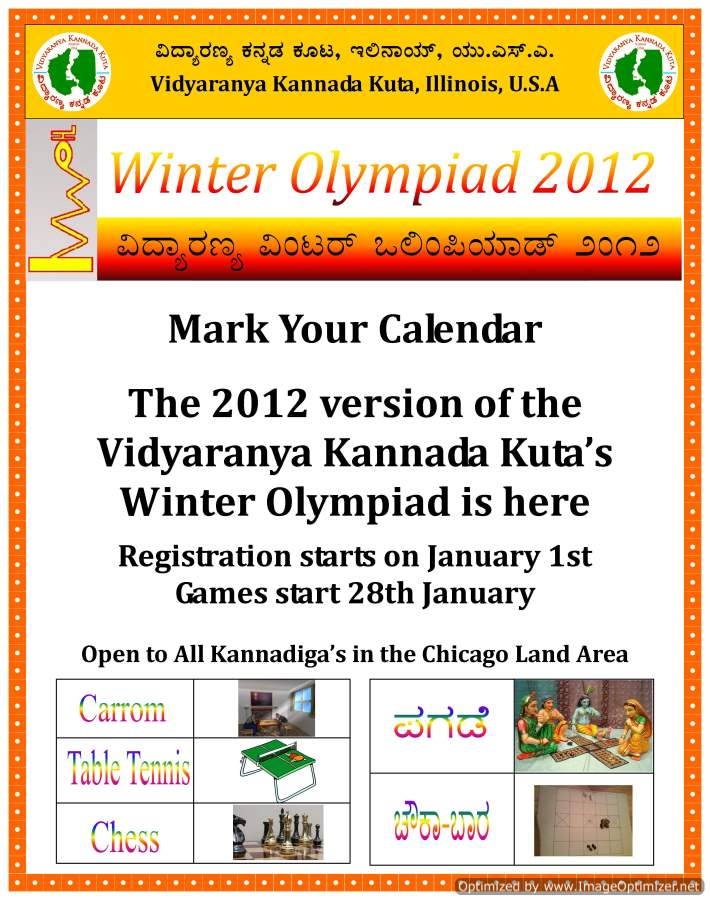Winter_Olympiad_2012_Launch1-Optimized